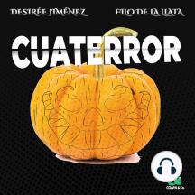 Cuaterror