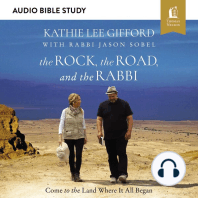 Rock, the Road, and the Rabbi, The
