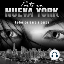 Poeta en Nueva York: Classic