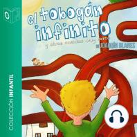 El tobogán infinito - Dramatizado