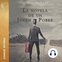 La novela de un joven pobre - Dramatizado
