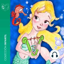 La Sirenita - Dramatizado