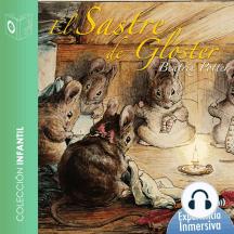 El sastre de Gloucester - Dramatizado