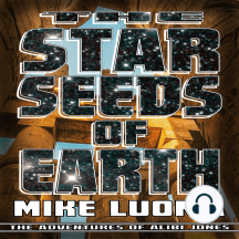 The Star Seeds of Earth