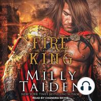 Fire King