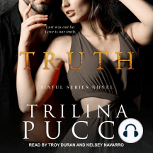 Truth: Sinful Series Novel