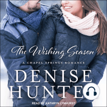 The Wishing Season