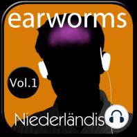earworms Niederländisch