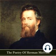 The Poetry of Herman Merville