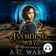 Avoiding the Abyss (The Abyss Trilogy Book 1)