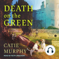Death on the Green