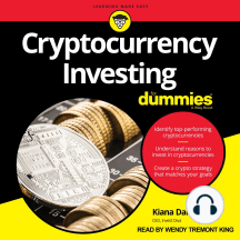 Investing in cryptocurrency podcast