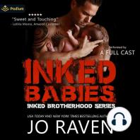 Inked Babies