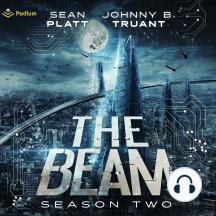 Beam, The: Season Two: The Beam, Book 2