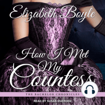 How I Met My Countess