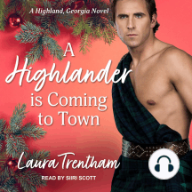 A Highlander is Coming to Town