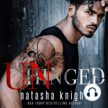 Unhinged: The Amado Brothers