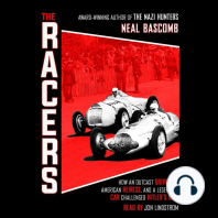 Racers