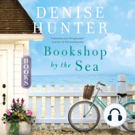 Bookshop by the Sea