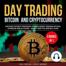 money day trading bitcoin