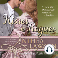 Kisses and Rogues