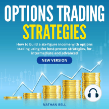 Options trading audio book