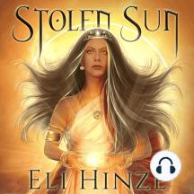 Stolen Sun