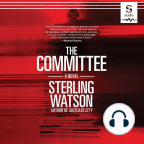 Audiobook, The Committee - Listen to audiobook for free with a free trial.