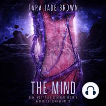 The Mind: A Sci- Fi Romance