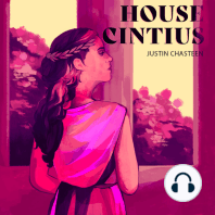 House Cintius
