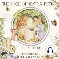 The Magic of Beatrix Potter