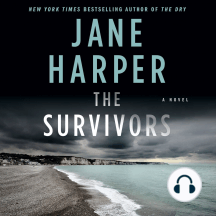 The Survivors: A Novel