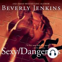 Sexy/Dangerous