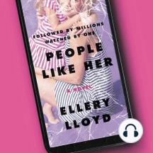 People Like Her: A Novel