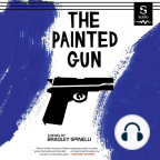 Audiobook, The Painted Gun - Listen to audiobook for free with a free trial.