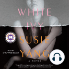 Audiobook, White Ivy: A Novel - Listen to audiobook for free with a free trial.