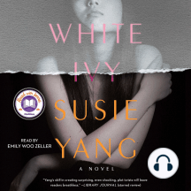 White Ivy: A Novel