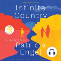Infinite Country: A Novel