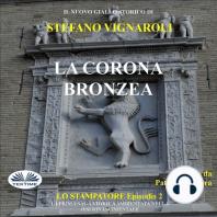 La Corona Bronzea