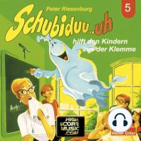 Schubiduu...uh, Folge 5