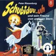 Schubiduu...uh, Folge 8