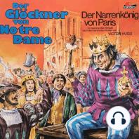 Der Glöckner von Notre Dame, Folge 1