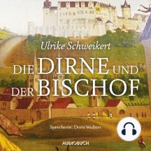 Die Dirne und der Bischof - Elisabeth 1 (Gekürzt)
