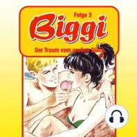 Biggi, Folge 3