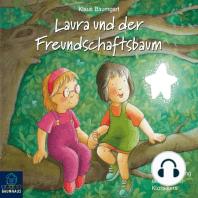 Lauras Stern - Erstleser, Folge 6