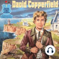 David Copperfield, Folge 1