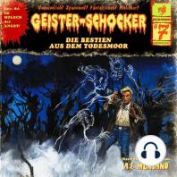 Geister-Schocker, Folge 7