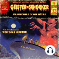 Geister-Schocker, Folge 13