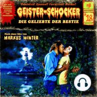Geister-Schocker, Folge 18