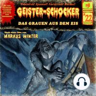Geister-Schocker, Folge 22